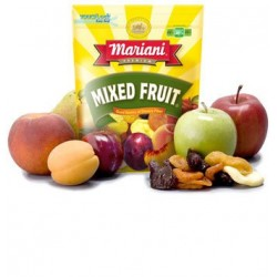 Mariani, Dried Mixed Fruit, 32 oz Bag