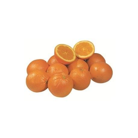 California Navel Oranges Premium 4 Lb