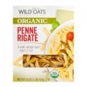 Wild Oats Organic Penne Rigate Pasta, 16 Ounce