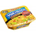 Maruchan Yakisoba Roast Chicken, 4.05-Ounce Packages