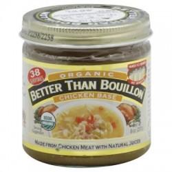 Better Than Bouillon Chicken Base 8 Ounce
