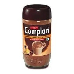 Complan® Chocolate