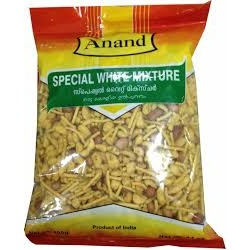 Anand™	 Special White Mixture