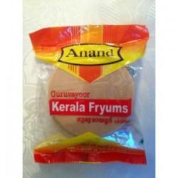 Anand Kerala Fryums