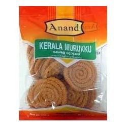Anand™ Kerala Murukku