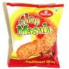 Haldiram®Aloo Masala / Spicy Potato Chips