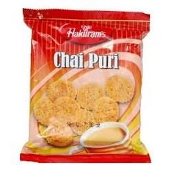 Haldiram® Chai Puri