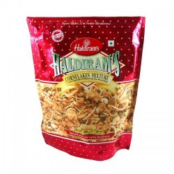 Haldiram® Corn Flakes Mixture