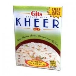 Gits Bombay Halwa Mix