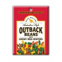 Wiley Wallaby Red Outback Beans, 10-Ounce