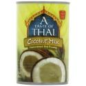 A Taste of Thai Coconut Milk, 13.5-Ounce Can