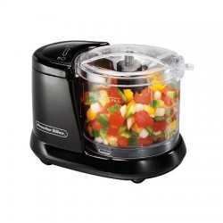 Proctor Silex Food  Mini Chopper