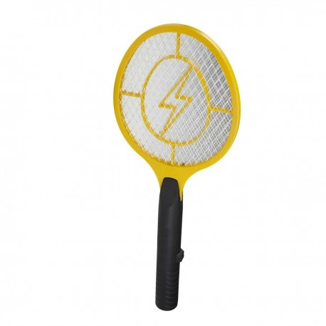 Electronic Fly Swatter Indoor & Out Door use