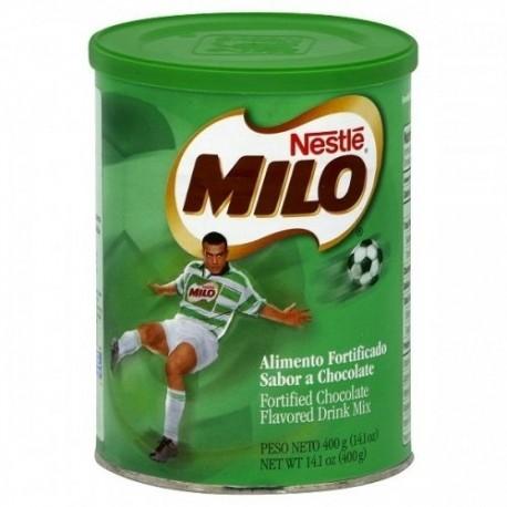 Nestle Milo, 14.1-Ounce