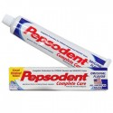 Pepsodent Complete Care Anticavity Fluoride Toothpaste, 6 oz.