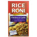 Rice-A-Roni Chicken, Lower Sodium, 6.9 Ounce - 6 Pk