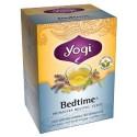 Yogi Bedtime Tea - 16 Tea Bags