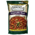 Bear Creek Vegetable Beef Soup Mix, 9 Oz