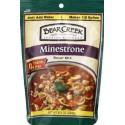Bear Creek Soup Mix Minestrone 9.3 OZ