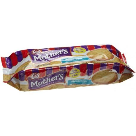 Mother's Macaroons Cookies, 13 OZ