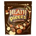 Hersheys, Heath Pieces, 9oz Bag