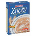 Zoom Hot Wheat Cereal