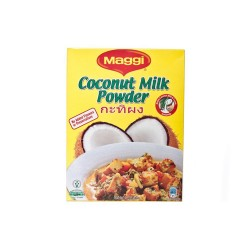 Maggi Coconut Milk Powder Mix 350g