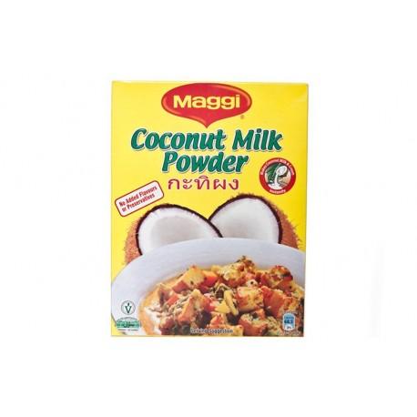 Maggi Coconut Milk Powder Mix 350g
