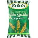 Erin's Original Popcorn 4.5 Oz.