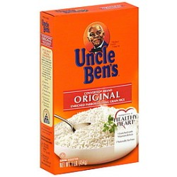 Uncle Ben's Original
