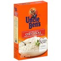 Uncle Ben's Original, 2 lbs