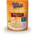 Uncle Ben's Ready Rice Whole Grain Brown, 8.8 oz