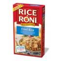 Rice-A-Roni Fried Rice, 6.2 oz