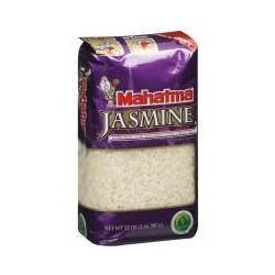 Mahatma Jasmine Rice 2 lbs