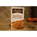 Near East Rice Pilaf Wild Mushroom & Herb, 6.3 oz