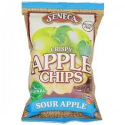 Seneca  Sour Apple Chi[s 2.5 Oz