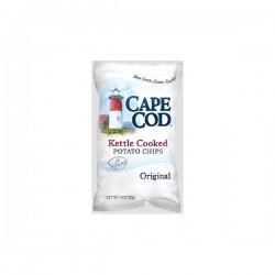 Cape Cod  Potato Chips Oriinal 8.5 OZ