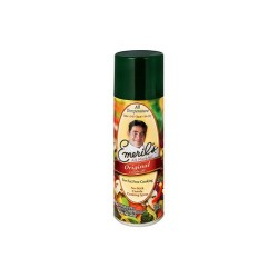 Emeril's Cooking Spray Natural Canola Oil, 6-ounces