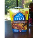 A Taste of Thai Peanut Noodles, 5.25 oz