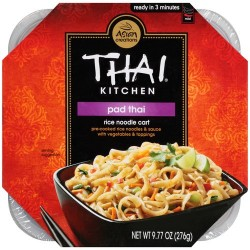 Thai Kitchen Pad Thai, 9.77 oz