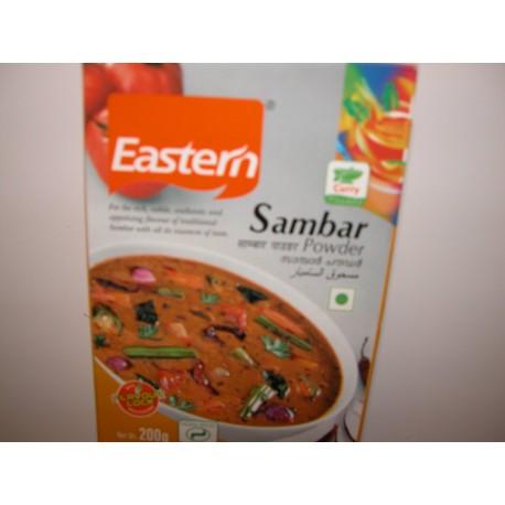 Eastern Sambar Masala - 200g