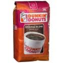 Dunkin' Donuts Original Blend Medium Roast Ground Coffee, 12 oz
