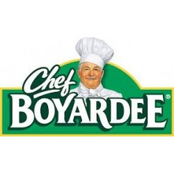 Chef Boyardee Good to Go Snack Kit 11.84 oz , Beefaroni