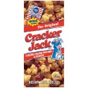 Cracker Jack Original Singles, 1-Ounce Boxes (Pack of 3)