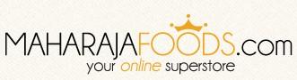 Maharaja Foods